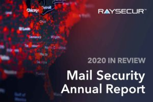 2020 Mail Security Report.