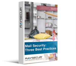 Mail Security Ebook.