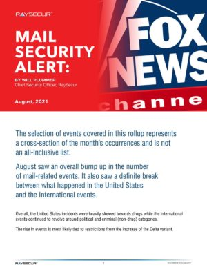 Mail-Threat-Alert-2021-08-Aug-Cover.
