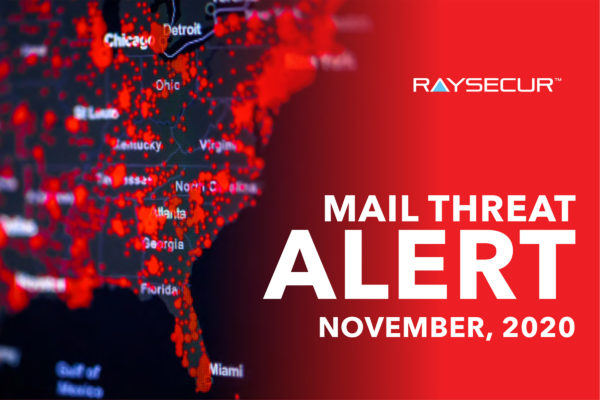 Mail Threat Alerts 2020-11 Nov.