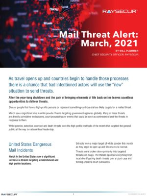 Mail Threat Alerts 2021-03 Mar Preview.