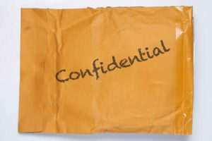 Suspect Package Confidential zm.